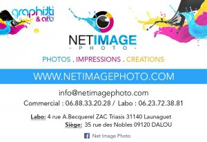 Banque d'images personnelle photographe, illustrations, décoration, posters, photos d'art, publicité