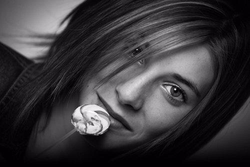 Photographe mariage -  Nicolas Garnier - photo 15