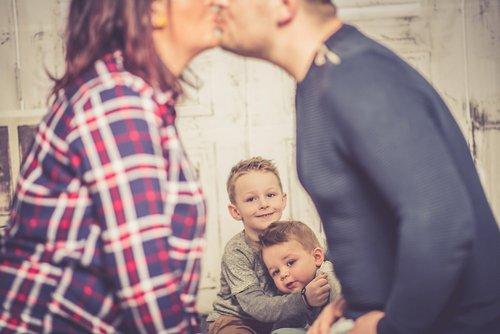 Photographe mariage -  Nicolas Garnier - photo 8