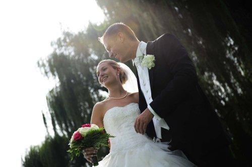 Photographe mariage - PIXELDOG - photo 1