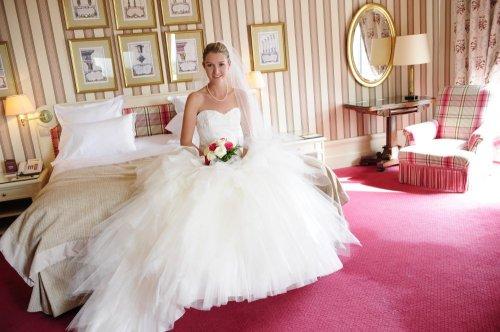 Photographe mariage - PIXELDOG - photo 14