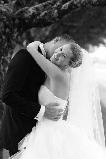 Photographe mariage - PIXELDOG - photo 4