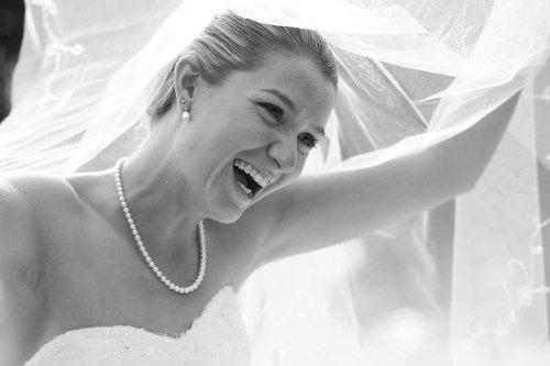 Photographe mariage - PIXELDOG - photo 3