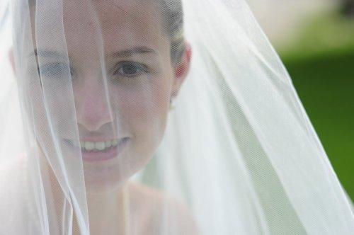Photographe mariage - PIXELDOG - photo 2
