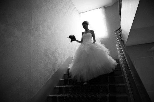 Photographe mariage - PIXELDOG - photo 11