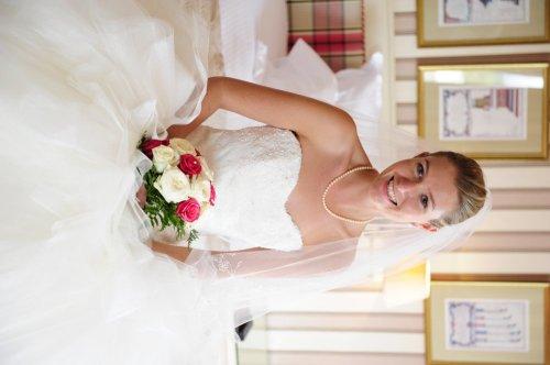 Photographe mariage - PIXELDOG - photo 13