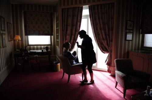 Photographe mariage - PIXELDOG - photo 6