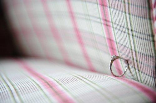 Photographe mariage - PIXELDOG - photo 7