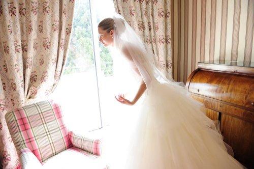 Photographe mariage - PIXELDOG - photo 15