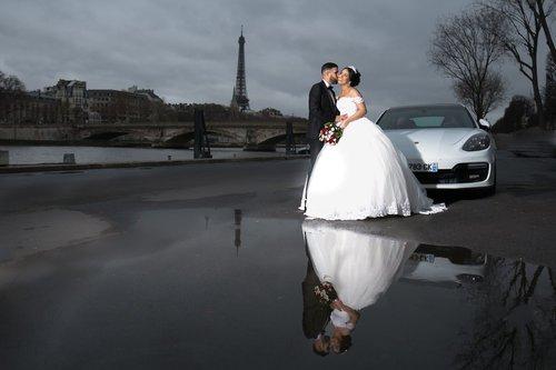 Photographe - Salim RAIS Photographe - photo 87
