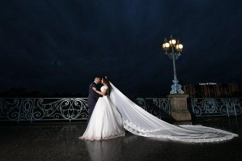 Photographe - Salim RAIS Photographe - photo 90