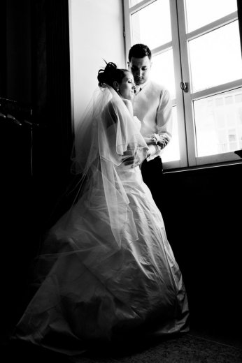 Photographe mariage - Anthaelys - photo 10