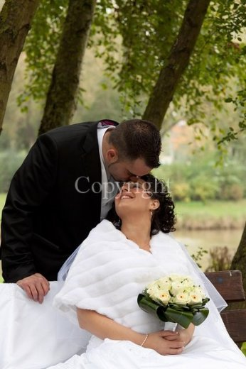 Photographe mariage - RAVEL Pascal - Photographe - photo 3
