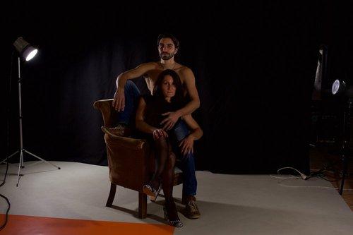 Photographe mariage - Un instant éphémère-sublimé!   - photo 26
