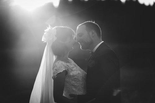 Photographe mariage - priscillia photo - photo 1