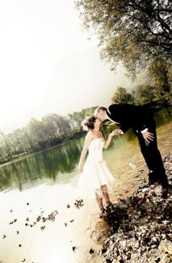Photographe mariage - photos-de-mariage.com - photo 16