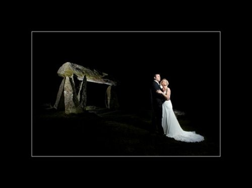 Photographe mariage - photos-de-mariage.com - photo 4