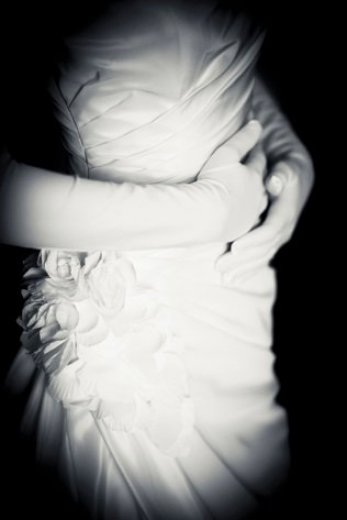 Photographe mariage - photos-de-mariage.com - photo 15