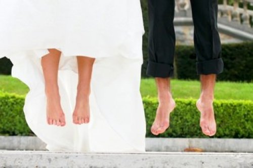 Photographe mariage - photos-de-mariage.com - photo 17