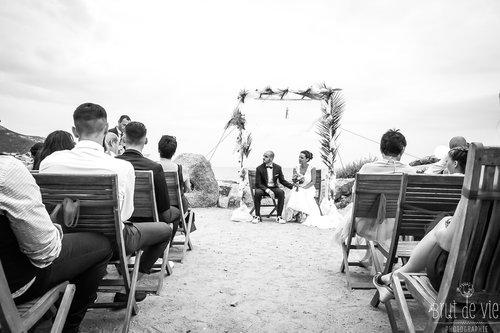 Photographe mariage - Brut de Vie Photographie - photo 132