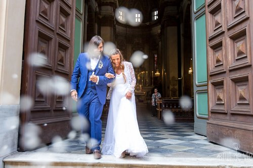 Photographe mariage - Brut de Vie Photographie - photo 127