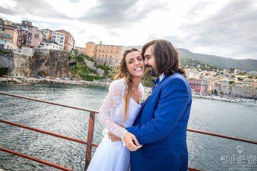 Photographe mariage - Brut de Vie Photographie - photo 123