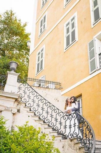 Photographe mariage - Brut de Vie Photographie - photo 119