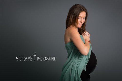 Photographe mariage - Brut de Vie Photographie - photo 180