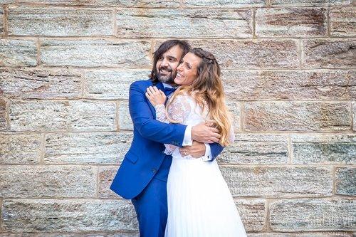 Photographe mariage - Brut de Vie Photographie - photo 120