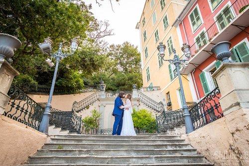Photographe mariage - Brut de Vie Photographie - photo 116