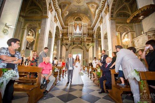 Photographe mariage - Brut de Vie Photographie - photo 125