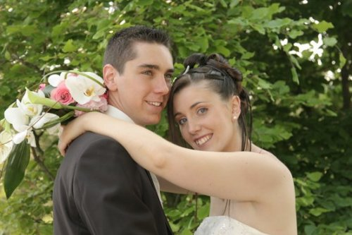 Photographe mariage - Dominique  MAJ-AUTRIVE - photo 15