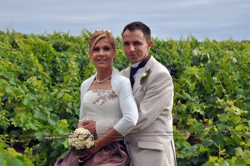 Photographe mariage - Menegoni Giorgio - photo 3