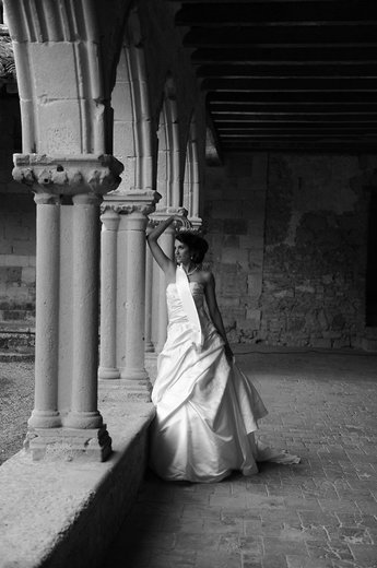 Photographe mariage - Alain Boüault Photographe - photo 18