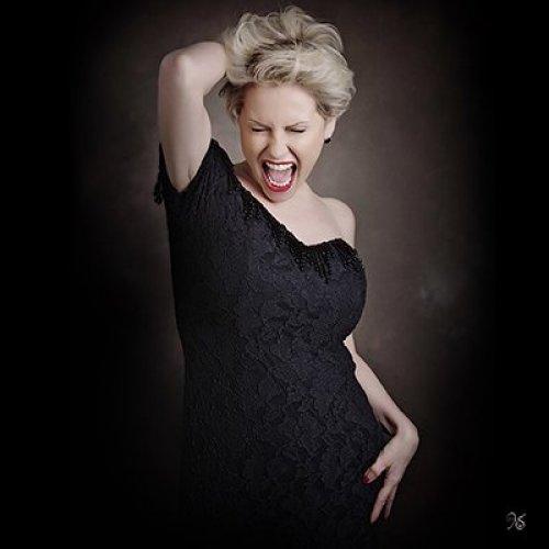 Photographe - Nathalie Sicard Photographe - photo 7