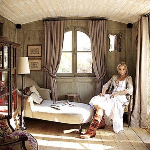 Photographe - Nathalie Sicard Photographe - photo 5