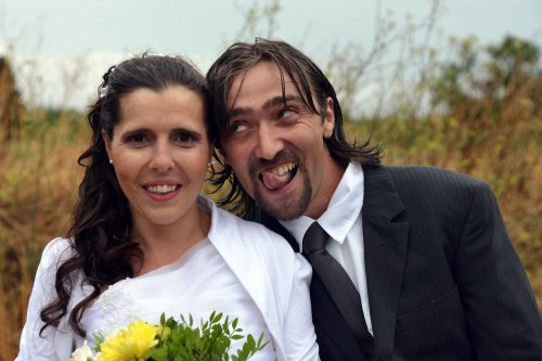Photographe mariage - Menegoni Giorgio - photo 31