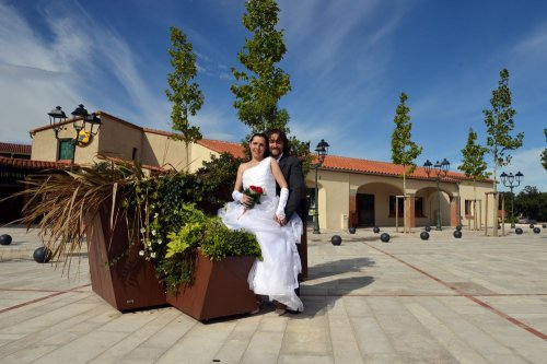 Photographe mariage - Menegoni Giorgio - photo 20