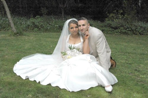 Photographe mariage - Menegoni Giorgio - photo 26