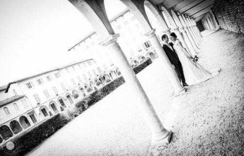 Photographe mariage - Alexandre Bienfait Photographe - photo 7