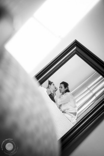 Photographe mariage - Alexandre Bienfait Photographe - photo 17