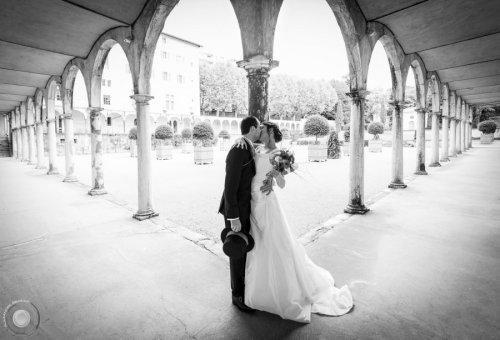 Photographe mariage - Alexandre Bienfait Photographe - photo 11