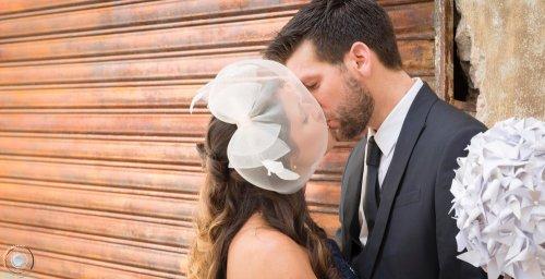 Photographe mariage - Alexandre Bienfait Photographe - photo 24