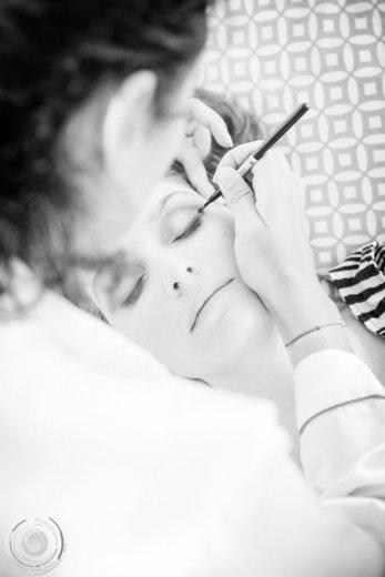 Photographe mariage - Alexandre Bienfait Photographe - photo 18