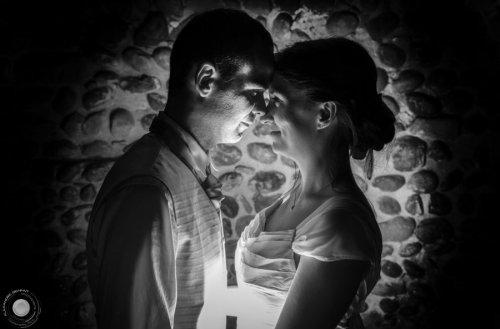 Photographe mariage - Alexandre Bienfait Photographe - photo 70