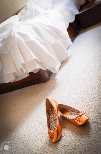 Photographe mariage - Alexandre Bienfait Photographe - photo 5