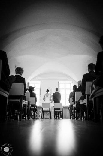 Photographe mariage - Alexandre Bienfait Photographe - photo 13