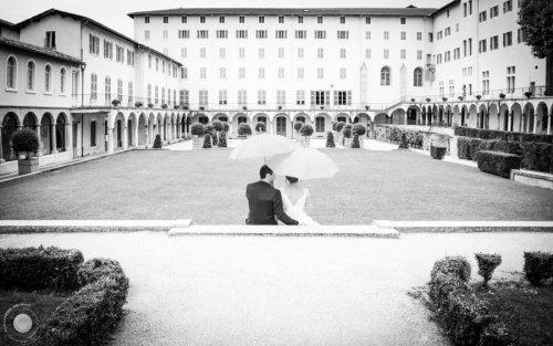 Photographe mariage - Alexandre Bienfait Photographe - photo 8