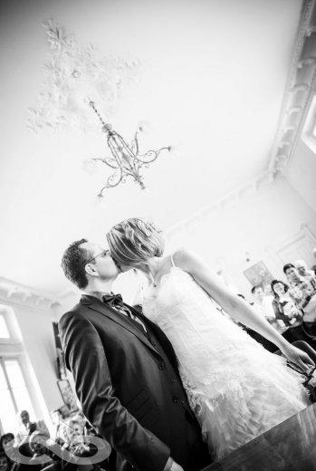Photographe mariage - Alexandre Bienfait Photographe - photo 97