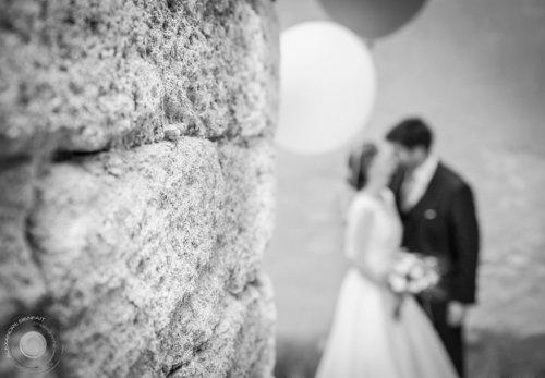 Photographe mariage - Alexandre Bienfait Photographe - photo 50